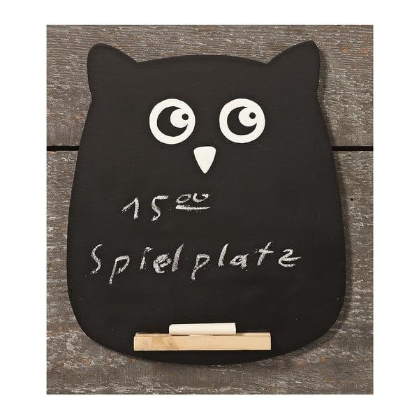 Tabule na psaní Owl