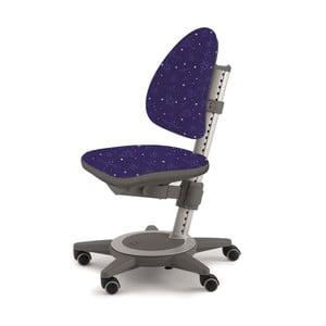 Rostoucí dětská židle New Maximo Galaxy