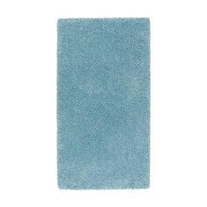 Bledě modrý koberec Universal Aqua, 160x230cm