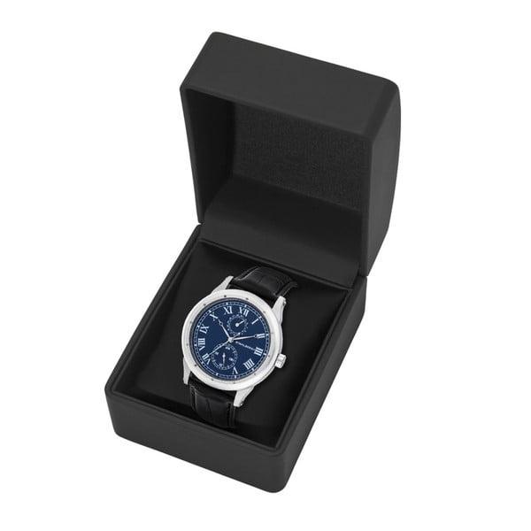 Pánské hodinky Vikarn Black