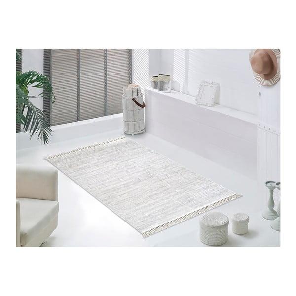 Hali Gri Basso szőnyeg, 80 x 150 cm - Vitaus