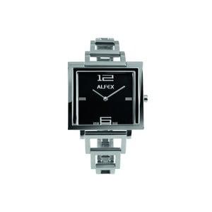 Dámské hodinky Alfex 56995 Metallic/Metallic