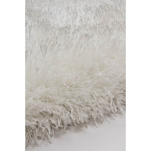 Koberec Softana 510 white, 80x150 cm