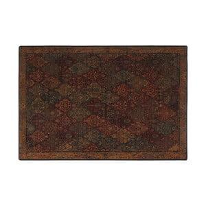 Vlněný koberec Windsor & Co Sofas Baroque, 235x350cm