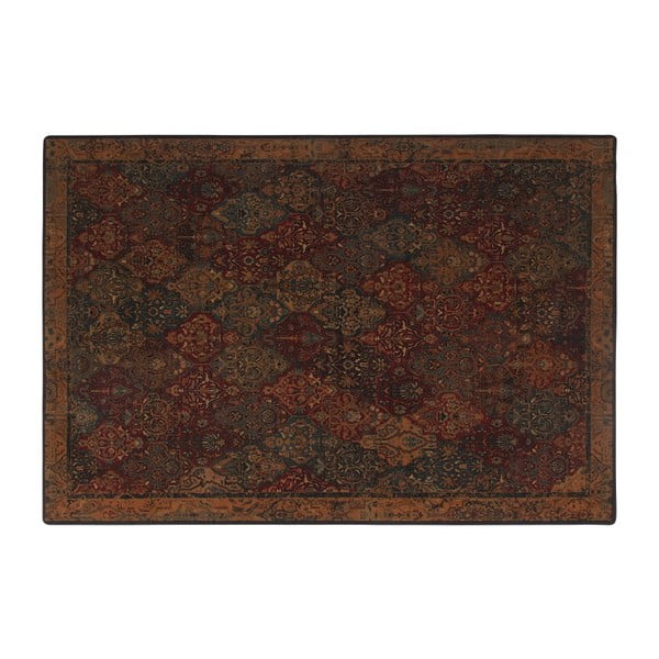 Vlněný koberec Windsor & Co Sofas Baroque, 200x300cm