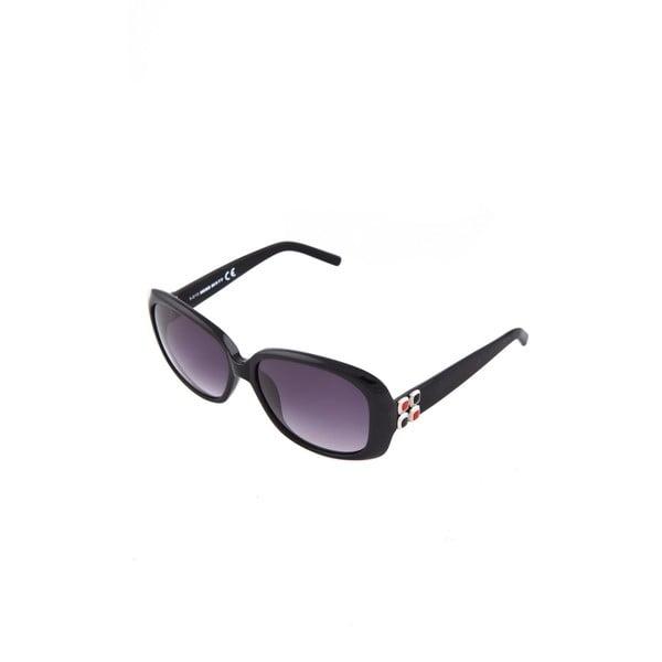 Sluneční brýle Miss Sixty MX402S 01B