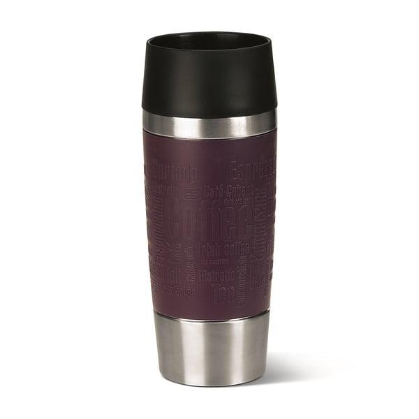 Cestovní termohrnek Mug Blackberry