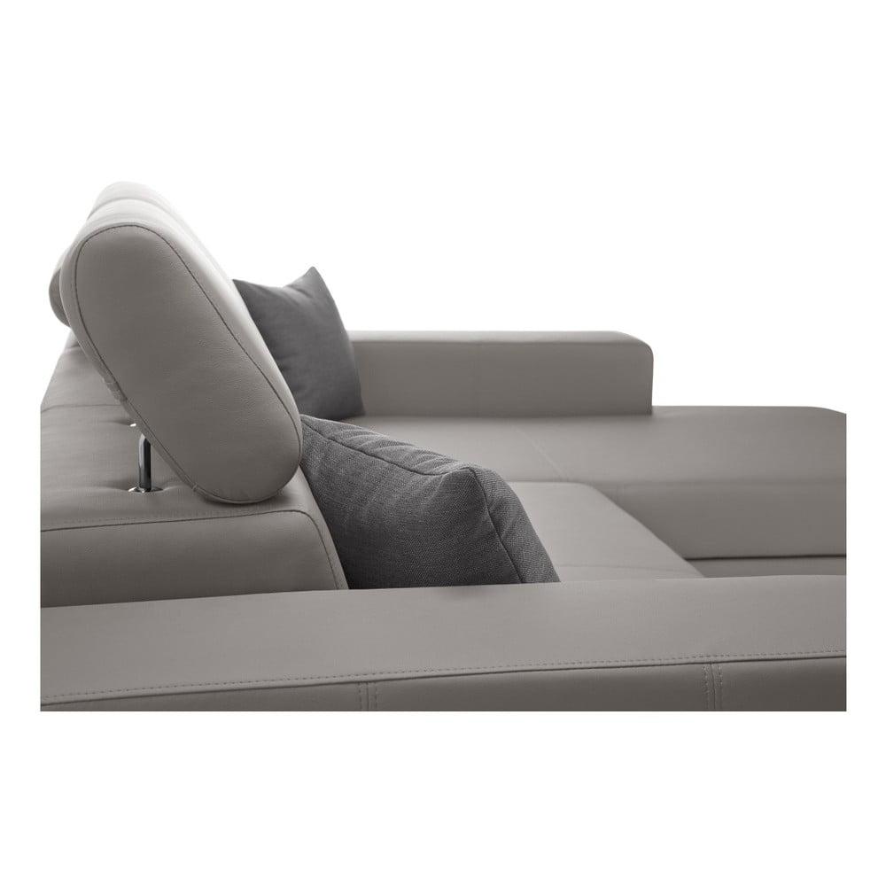 edohn d seda ka interieur de famille paris tresor prav roh bonami. Black Bedroom Furniture Sets. Home Design Ideas