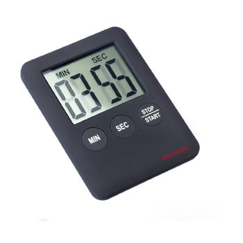 Cronometru digital Westmark Timer, negru imagine