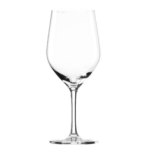 Set 6 sklenic Ultra Wine Large, 376 ml