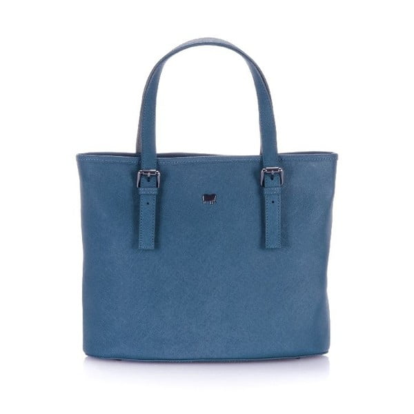 Kabelka Multiway Shopper Sea