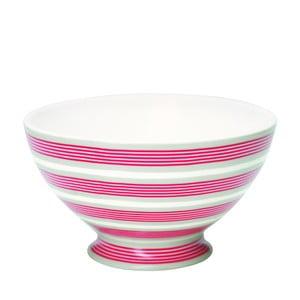 Miska na polévku Zoe Linen, 15 cm