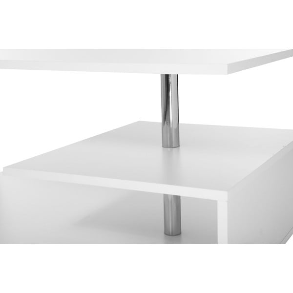 Konferenční stolek Karanfil White