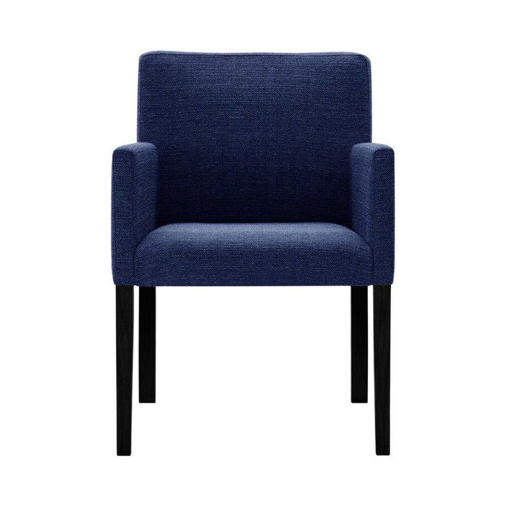 modr idle corinne cobson escape bonami. Black Bedroom Furniture Sets. Home Design Ideas