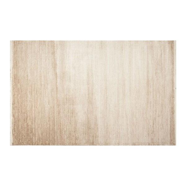 Koberec Mink, 133x190 cm