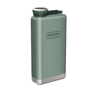 Butylka Hammertone 354 ml, zelená