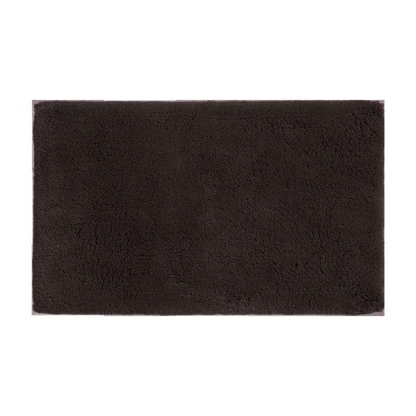 Koupelnová předložka Namo Cotton, 60x100 cm