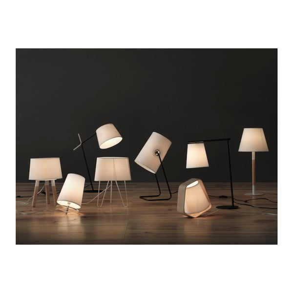 Stolní lampa Geese Aurora