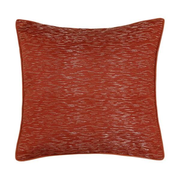 Dekorační polštář CIMC Red