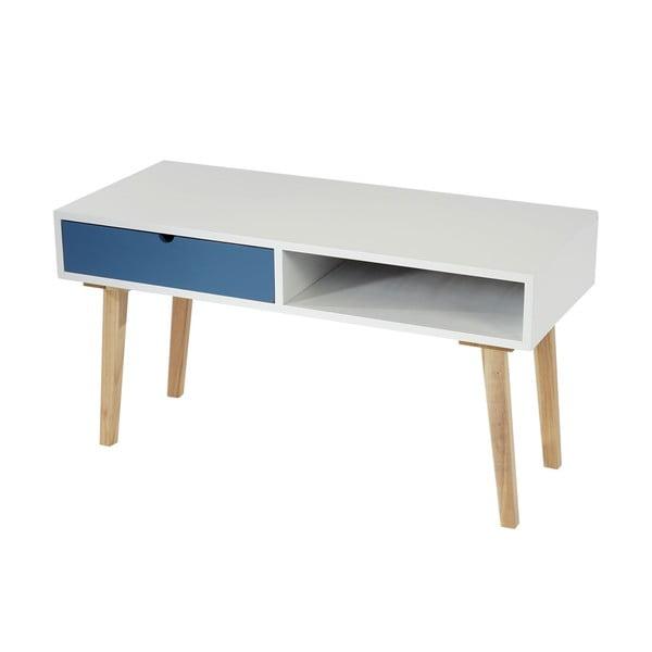 Odkládací stolek Vaasa Blue