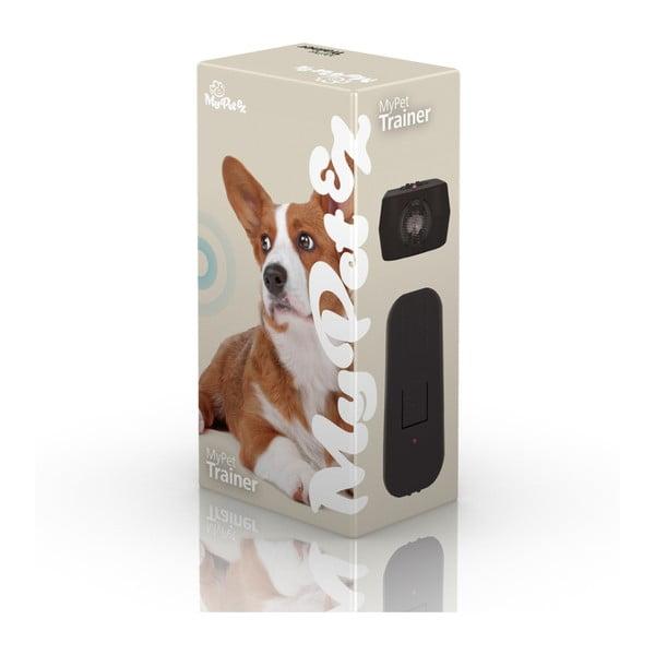 Aparat ultrasunete pentru câini InnovaGoods