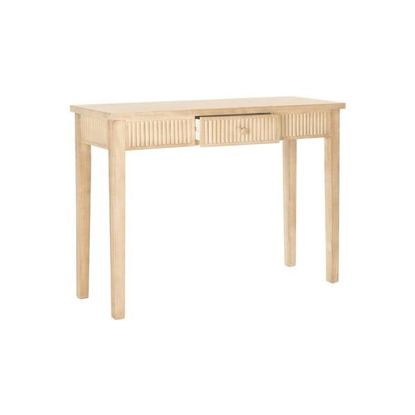 Odkládací konzolový stolek Safavieh Nelson