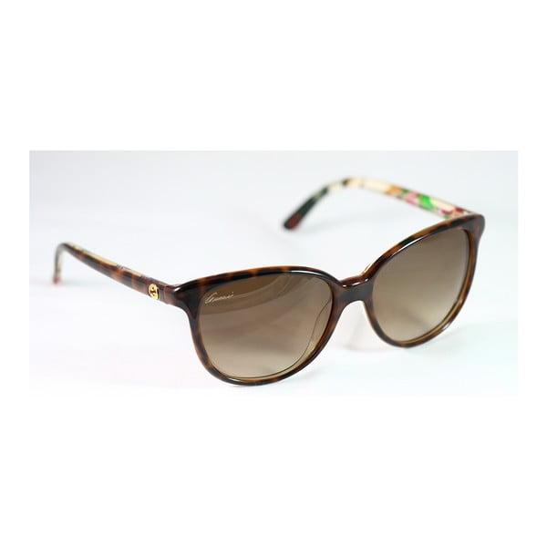 Dámské sluneční brýle Gucci 3633/N/S Z99