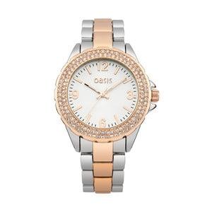 Dámské hodinky Oasis Time