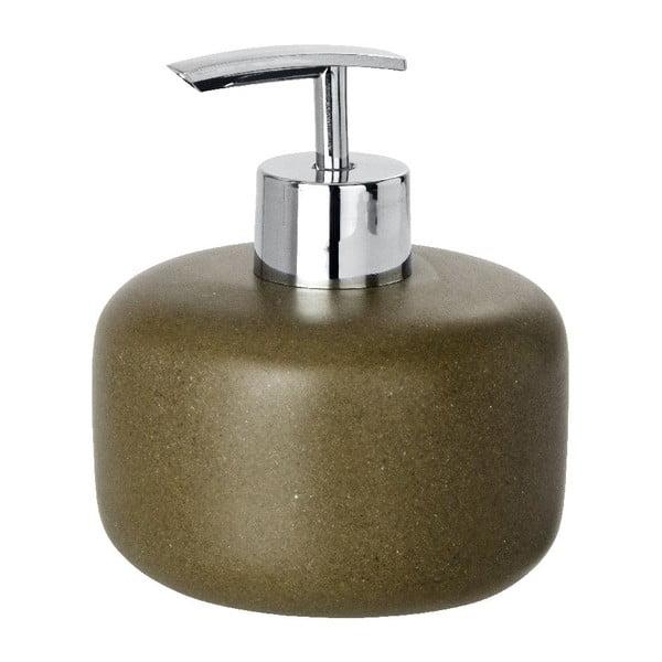 Dávkovač na mýdlo Havana