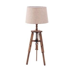 Stolní lampa Last Deco Gilmore