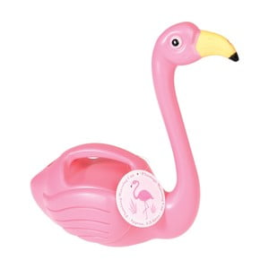 Konev na zalévání Rex London Flamingo Bay, 1,5 l