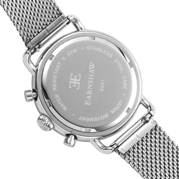 Pánské hodinky Thomas Earnshaw Investigator S11