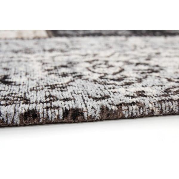 Koberec Autumn Silver, 120x170 cm