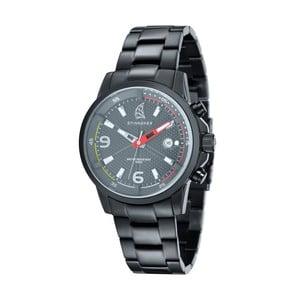 Pánské hodinky Wheel & Winch SP5003-55