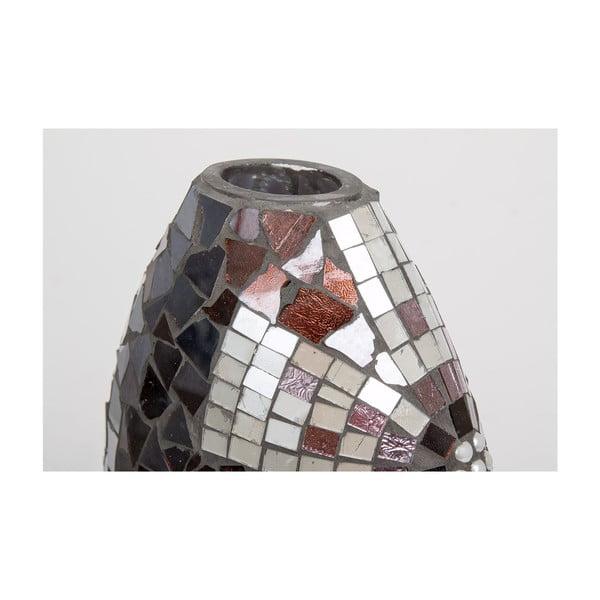 Váza Florero Mosaic