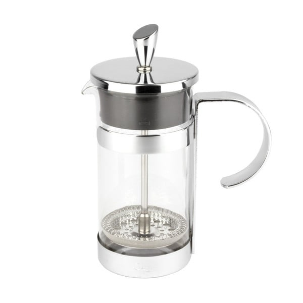 French press Leopold Vienna Luxe, 350 ml