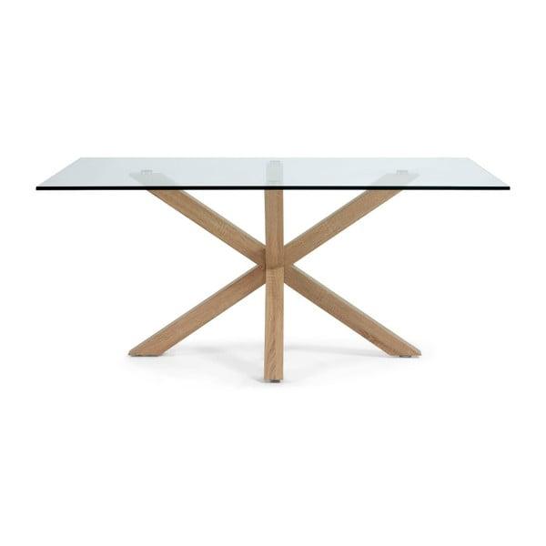 Jídelní stůl Arya, 180x100cm