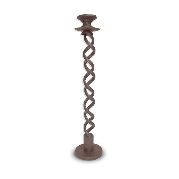 Kovový svícen Candelabrum, 50 cm