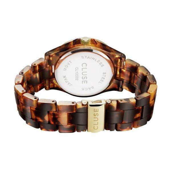 Dámské hodinky Bravura Gold, 41 mm