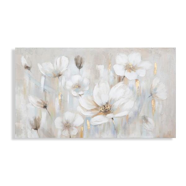 Tablou Mauro Ferretti Lilac, 160 x 90 cm