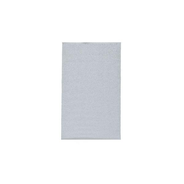 Vysoce odolný koberec Malin V9, 60x200 cm
