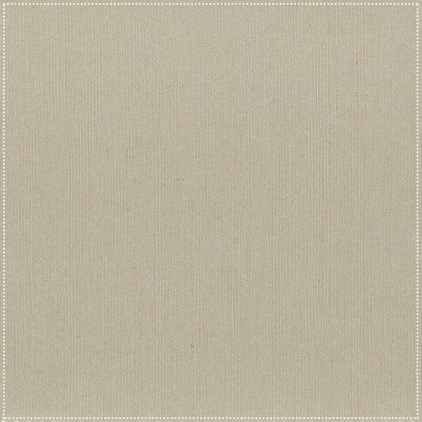 Rozkládací pohovka Karup Poetry White/Vision/Gris