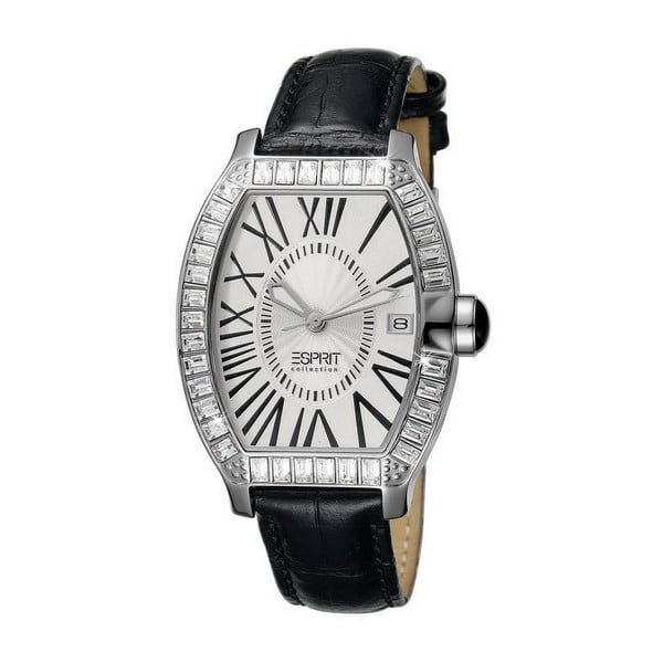 Dámské hodinky Esprit 7201