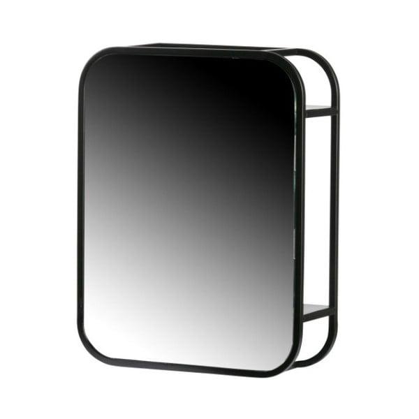 Olivia tükör, 45 x 35 cm - WOOOD