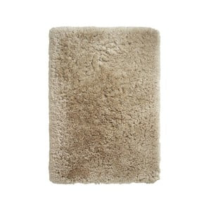 Koberec Polar Beige, 120x170 cm