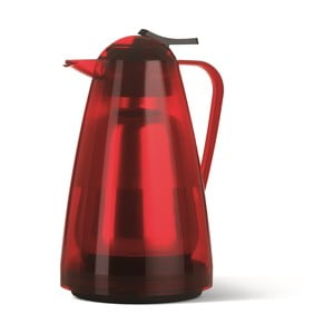 Termo konvice Salsa Red, 1500 ml