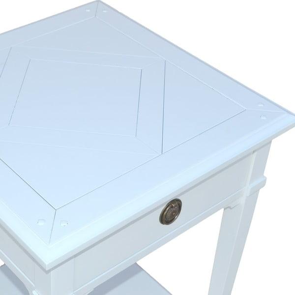 Odkládací stolek Spruce