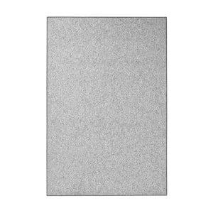 Covor BT Carpet Wolly , 140x200cm, gri