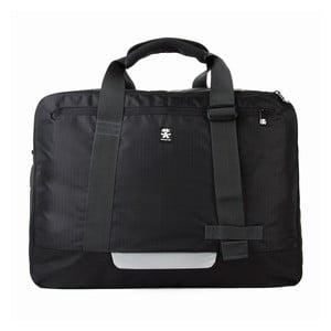 Cestovní taška/batoh Track Jack Board