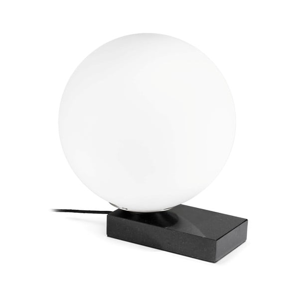 Stolní lampa La Forma Manz